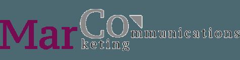 МарКо - маркетинговые коммуникации
