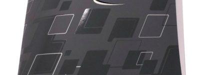 Каталог тачкавер вырубка лак шелкография
