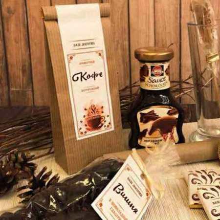 Сувенирная продукция для бизнес подарков