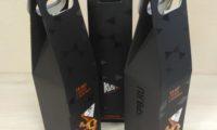 Дизайн упаковки от МарКО