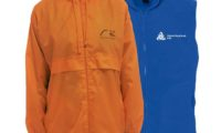 Брендированная одежда с логотипом